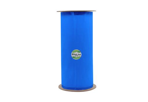 Клеевая цветоловушка ПВД рулон 30 см х 100 м